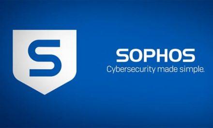 NP: Sophos es elegida por la multinacional Contenur para la centralización de su ciberseguridad