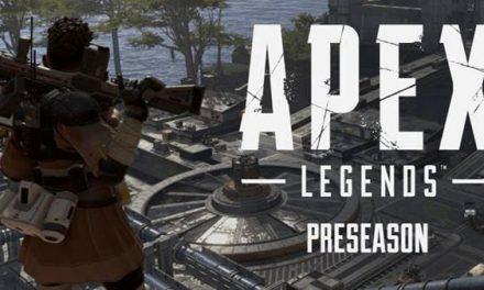 NP: Los mejores equipos de Apex Legends se enfrentarán este fin de semana en Cracovia