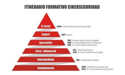 NP: La formación en ciberseguridad, clave para proteger el valor de las compañías