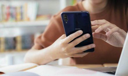 NP: 9 de cada 10 jóvenes en edad universitaria utiliza el móvil en clase
