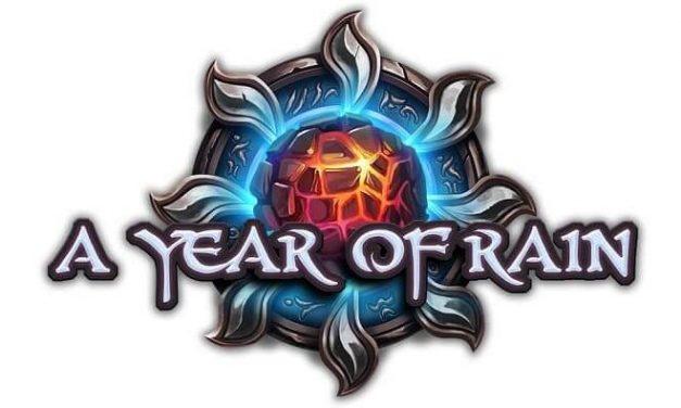 NP: El ambicioso juego de estrategia cooperativo en tiempo real, A Year Of Rain, se lanzará el 6 de noviembre en Steam