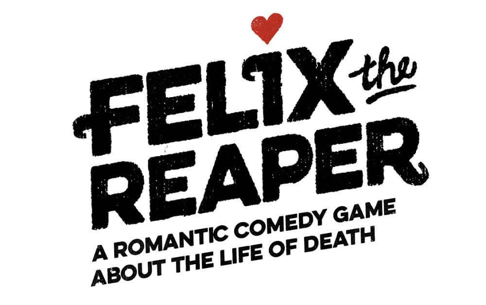 """NP: El segundo vídeo """"tras las cámaras"""" de Felix The Reaper llega a las pistas de baile"""