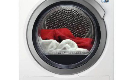 NP: Escáner de humedad para un secado con precisión que reduce el consumo energético