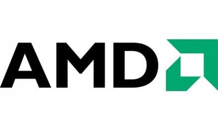 NP: AMD y Microsoft se asocian con la nueva iniciativa de PC con núcleo seguro de Microsoft
