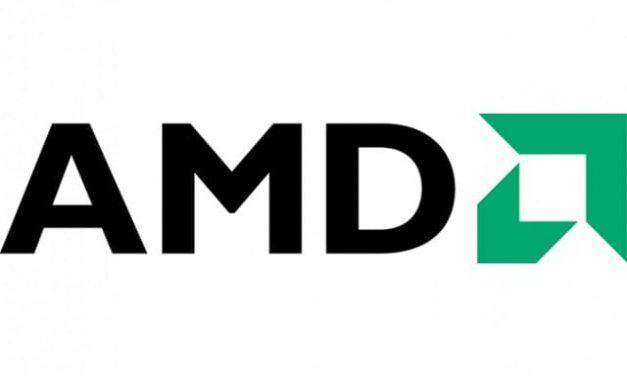 AMD anuncia el apoyo a la formación de aprendizaje automático acelerado por GPU en Windows 10