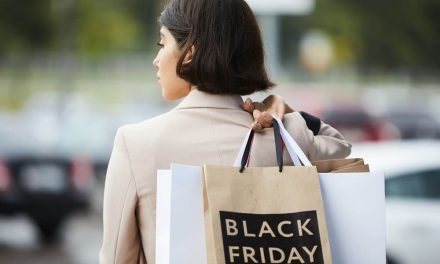 NP: La Black Week toma impulso: más compras y un gasto medio de 240€ en Black Friday y CyberMonday