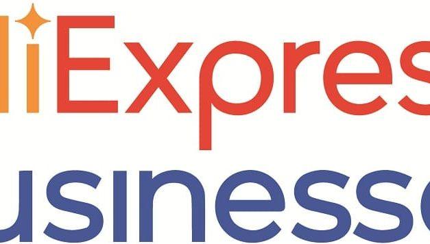 NP: AliExpress lanza AliExpress Businesses