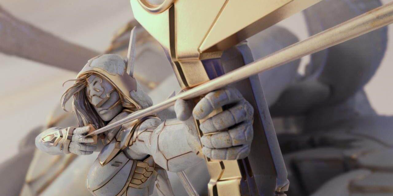 NP: Riot Games sacará a la venta 500 nuevas entradas por día para cuartos de final y semifinales de Worlds