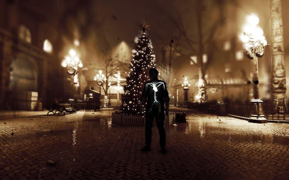 NP: Vampire: The Masquerade - Bloodlines 2 demora su estreno en 2020