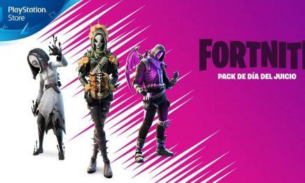 NP: Medievil, Fortnite… novedades de los mejores títulos esta semana en PS Store