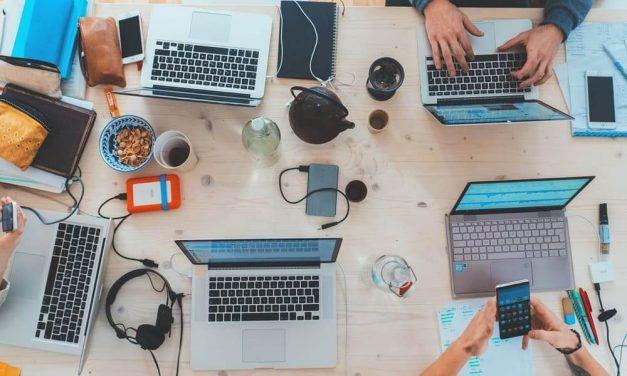 NP: Ciberseguridad en Navidad: cuidado con los datos que revelan los mensajes de fuera de la oficina