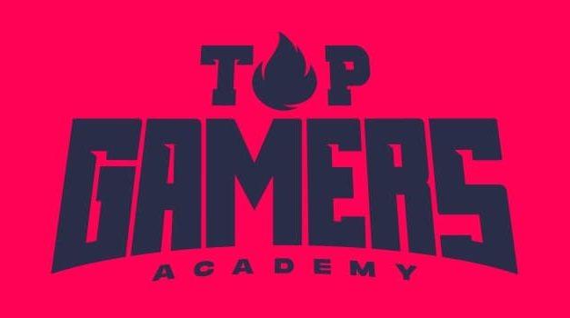 """NP: Hoy se ha presentado """"Top Gamers Academy"""", el primer reality-talent mundial de videojuegos"""