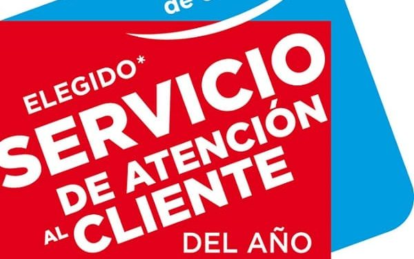NP: Acer Elegido Servicio de Atención al Cliente del Año 2020