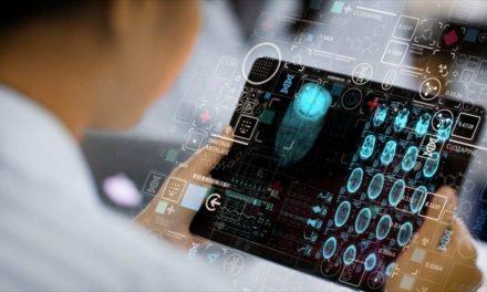 NP: Novartis y Microsoft anuncian un acuerdo de colaboración para transformar y reimaginar la medicina con inteligencia artificial