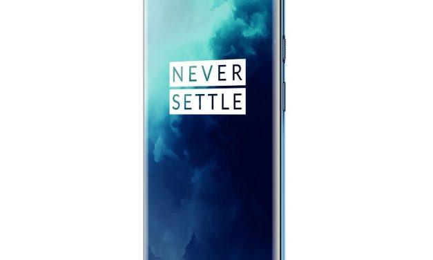 NP: Nueva familia OnePlus 7T  3 nuevos smartphones para regalar… o regalarse