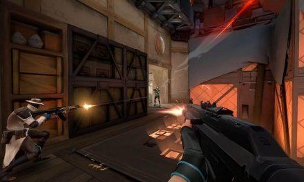 NP: Riot Games anuncia Proyecto A