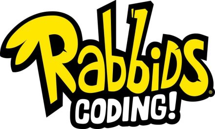 NP: Rabbids Coding ya disponible