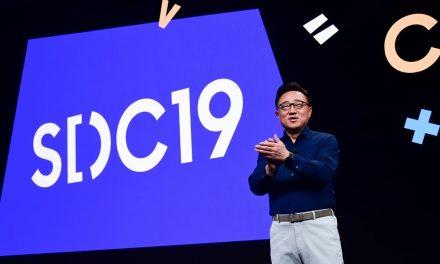 NP: SDC19: Samsung e IBM ofrecen soluciones móviles con tecnología 5G e Inteligencia Artificial para empresas a través de IBM Cloud