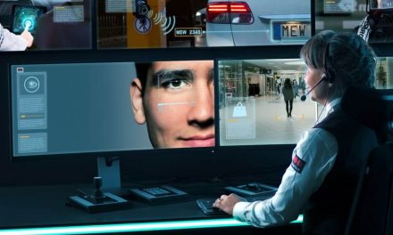 NP: Securitas da forma al futuro de la industria de la seguridad conectando a sus 370.000 empleados con Microsoft 365
