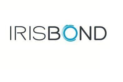 NP: Cambridge Innovation Center selecciona a la compañía tecnológica española Irisbond para su prestigios