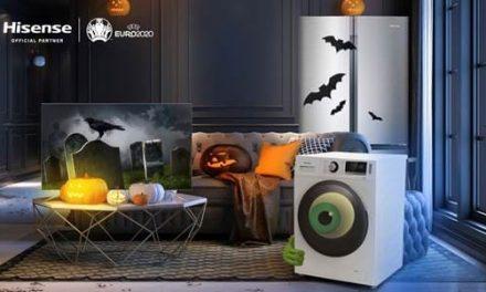 NP: Hisense propone 10 títulos de terror de las mejores plataformas para 'disfrutar' en la noche de Halloween