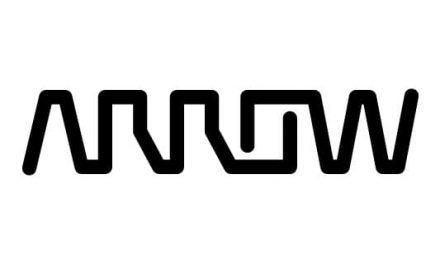 """NP: Arrow Electronics elegida mejor Mayorista de la lista de """"Empresas más admiradas del mundo"""" de FORTUNE"""