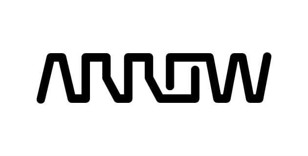 NP: Arrow mejora su plataforma cloud multi-nivel ArrowSphere con nuevas funcionalidades