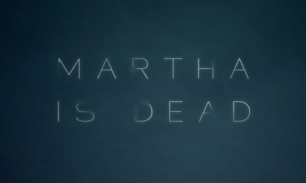 NP: Wired Productions se asocia con LKA para presentar Martha is Dead a la audiencia global