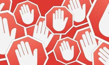 NP: Sophos identifica 15 aplicaciones en la Play Store de Google que utilizan adware para ocultarse
