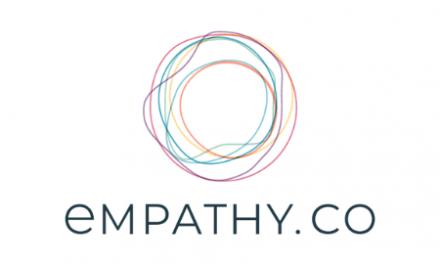 NP: Empathy.co revoluciona la experiencia de búsqueda en supermercados online