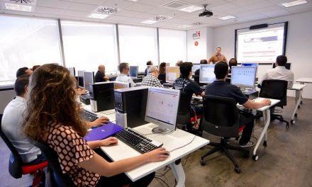 NP: M2i Formación capacita en transformación digital a los profesionales IT