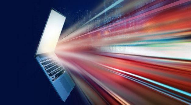 NP: Intel y MediaTek se asocian para ofrecer tecnología 5G en PC