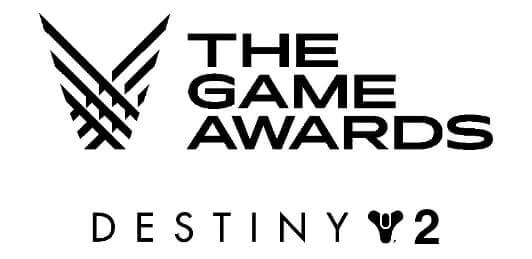 NP: Destiny 2 recibe dos nominaciones en The Game Awards 2019