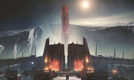 NP: La campaña benéfica Game2give recauda 1,6 millones de dólares