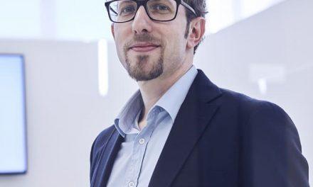 NP: Daniel Havillio nombrado General Manager de Energy Sistem, marca española referente en el mercado del audio