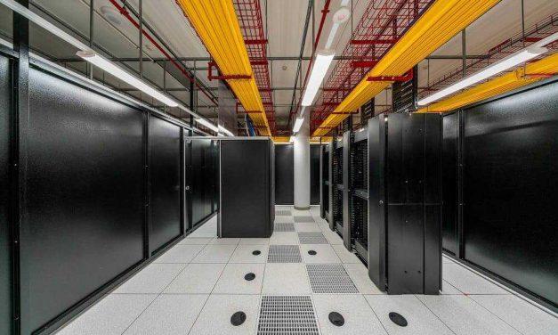 NP: Equinix se convierte en la primera compañía en cumplimentar las reglas del Consejo Europeo de Protección de Datos bajo el nuevo régimen de GDPR