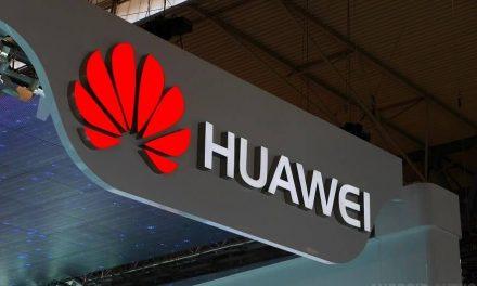 NP: Huawei presenta su Programa de Incentivos para Desarrolladores en Web Summit 2019