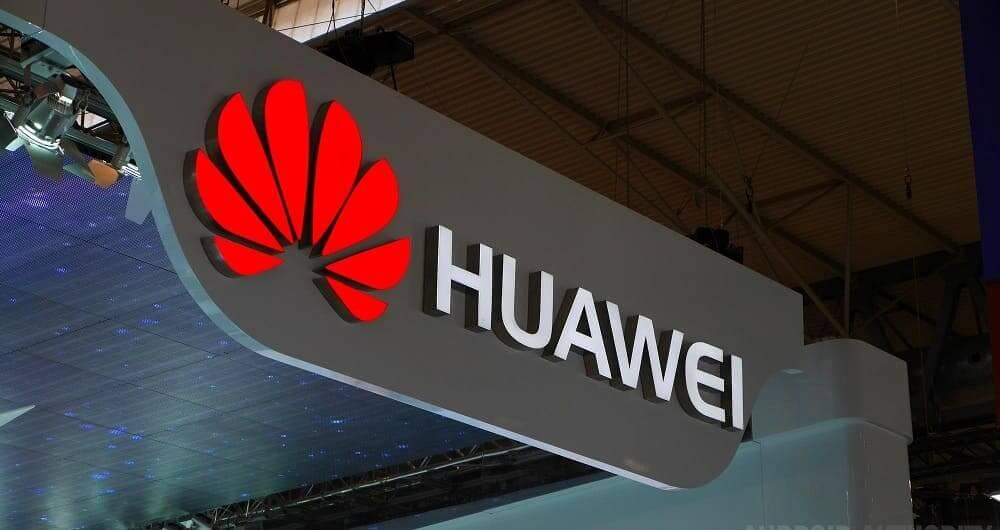 Dell'Oro Group sitúa a Huawei como la primera empresa de equipos de telecomunicaciones a nivel mundial en el S1 de 2020