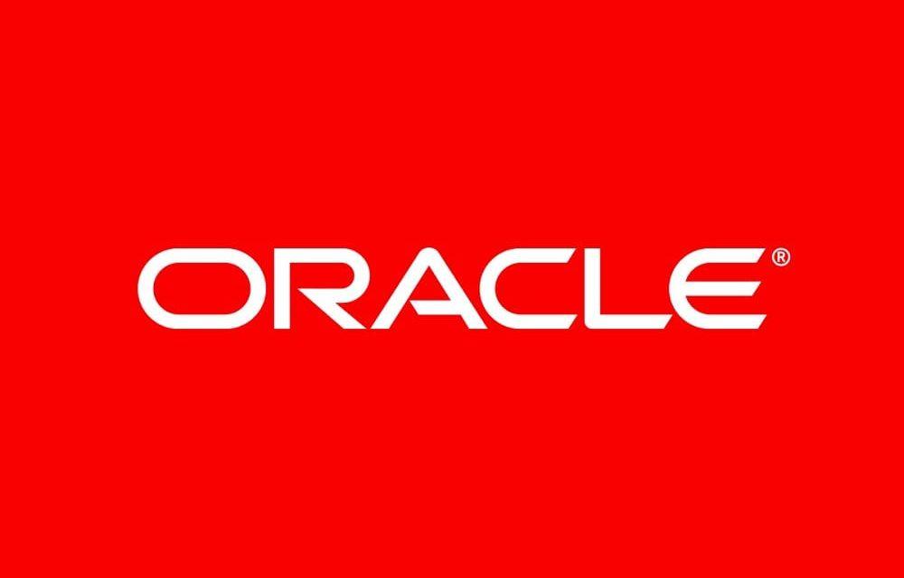 NP: Oracle ayuda a los clientes a moverse fácilmente a Autonomous Cloud