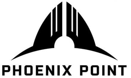 NP: Snapshot Games anuncia el acuerdo con Koch Media para la distribución física de Phoenix Point por Deep Silver