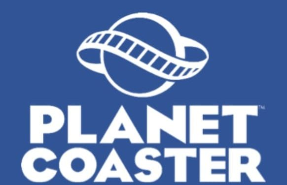 NP: Planet Coaster llegará a Xbox One y PlayStation 4 en el verano de 2020