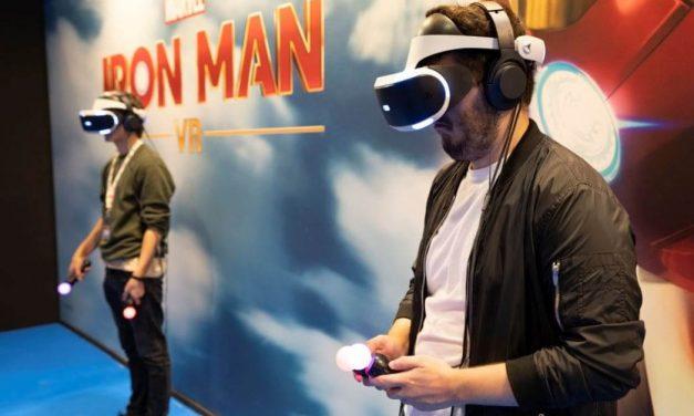 NP: PlayStation estará presente en Nice One Barcelona 2019 con sus principales novedades