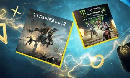NP: Estos son los juegos del mes de diciembre para los suscriptores de PlayStation Plus