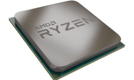 NP: AMD presenta los procesadores de escritorio de gama alta más rápidos del mundo con la tercera generación de la familia Ryzen Threadripper: Ofreciendo un rendimiento inigualable sin compromisos