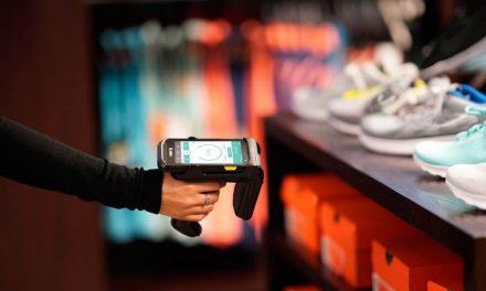 NP: Cuatro claves para prevenir las pérdidas en tienda durante el Black Friday