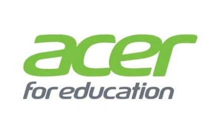 NP: Acer for Education renueva su Innovative School Program para 2020