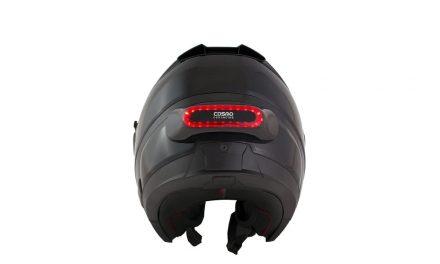 NP: Midas se une al Black Friday con Cosmo Connected, el dispositivo que mejora la seguridad vial de los motoristas