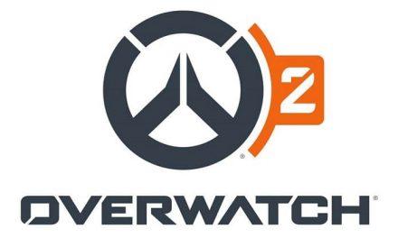 NP: Comienza una nueva era para el shotter por equipos de Blizzard con Overwatch 2