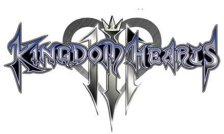 NP: Los clásicos de Kingdom Hearts llegarán a Xbox One