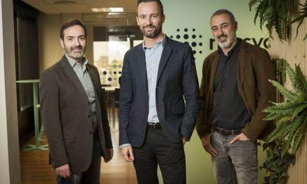 NP: Masvoz se une a Enreach, proveedor europeo líder de comunicaciones unificadas